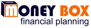 Financial Planners Chermside South  Queensland